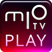mio TV PLAY