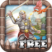 Fire War Runner Age of Kingdom