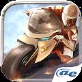 Download Violent Moto APK to PC