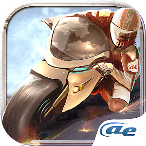 Violent Moto for PC and MAC