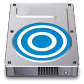 CCTV Disk Space Calculator