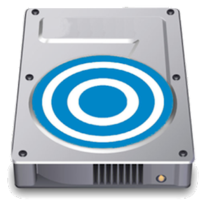 Download Android App Cctv Disk Space Calculator For