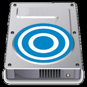 App Cctv Disk Space Calculator Apk For Windows Phone