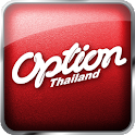 Option Thailand icon