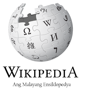 wikipedia.com Android App