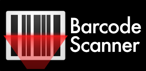 barcode scanner apk file free download