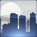 My City Birmingham logo