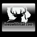 Iowawhitetail Mobile App logo
