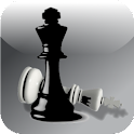 Chessmind3D logo