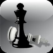 Chessmind3D