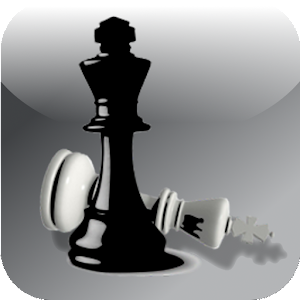 Chessmind3D for PC and MAC