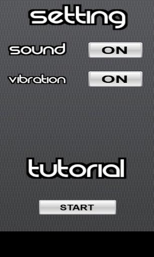 NUM SWIPER 3D|玩解謎App免費|玩APPs