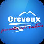 Crevoux icon
