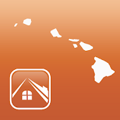 Hawaii Real Estate Exam Prep