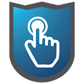 AuthShield One Touch Login
