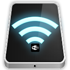 Wi-Fi Optimizer 2.0 icon