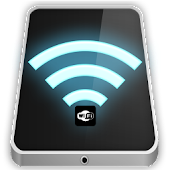 Wi-Fi Optimizer 2.0