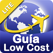 Guía Low Cost Lite