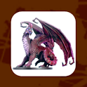 Dragons FX logo