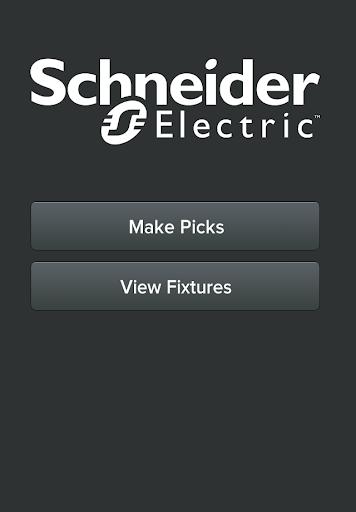 Go Team Schneider