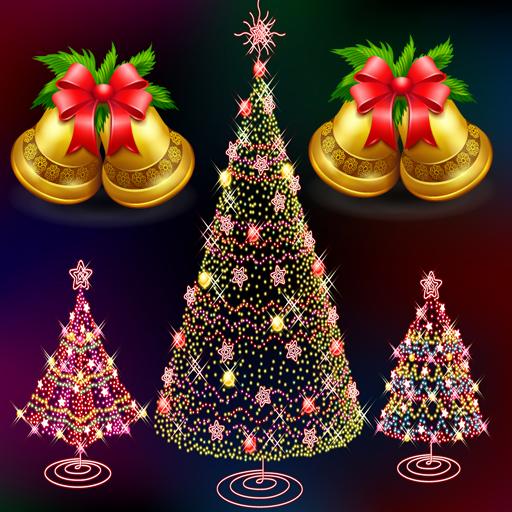 聖誕歌曲免費 LOGO-APP點子