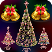 Christmas songs free