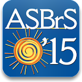 The ASBRS 16th Annual Meeting