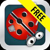 Beetle Bots Free