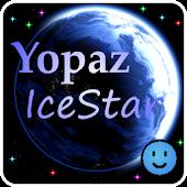 Yopaz IceStar
