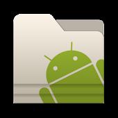 Smart Phone Tech
