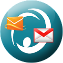 Hotmail GMail ActiveSync 4 Tab