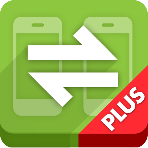 File Beam plus - file sharing 工具 App LOGO-APP開箱王