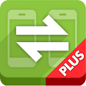 File Beam plus - file sharing