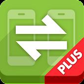 File Beam plus - file sharing