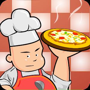 Diner City Rush 模擬 App Store-愛順發玩APP