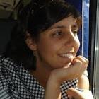 Nancy Santos Barata Duarte