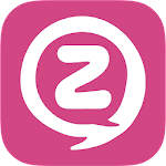 Zipt - free calls and messages 2.3.13 Apk