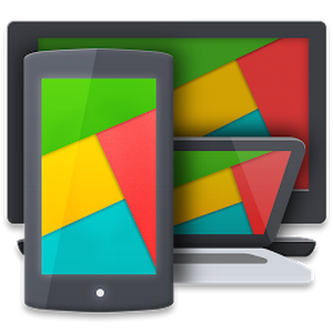 Screen Stream Mirroring v2.0.6 + patched Apk App