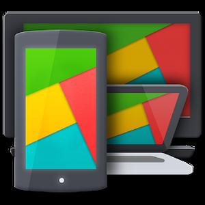Download Screen Stream Mirroring v2.2.5b APK Full Grátis  - Aplicativos Android