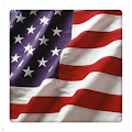 App Patriotic USA wallpapers APK for Kindle
