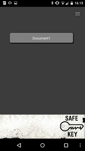 SECURE PICTURE ID