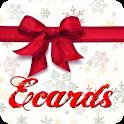 Ecards icon