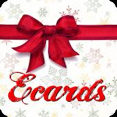 Ecards