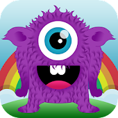 Monsters Activities for Kids