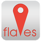 Flaves
