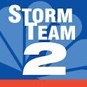 StormTeam2 logo