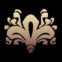 Vintage Explorer logo