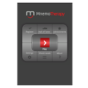 MnemoTherapy icon