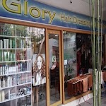 Glory Hairdressing & Beauty