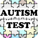 Autism Test icon